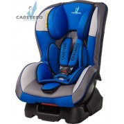 Autosedačka Caretero Fenix New, Blue