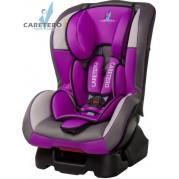 Autosedačka Caretero Fenix New, Purple
