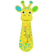 Baby Ono teplomer do vody, Žirafka II.