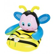 Detské nafukovacie kresielko Bestway, Včielka