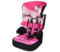 Autosedačka Nania Beline Sp Hello Kitty 2015