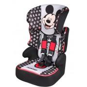 Autosedačka Nania Beline Sp Mickey 2016