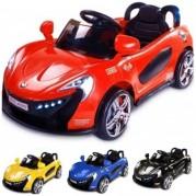 Elektrické autíčko Toyz Aero/2 motory, 2 rýchlosti